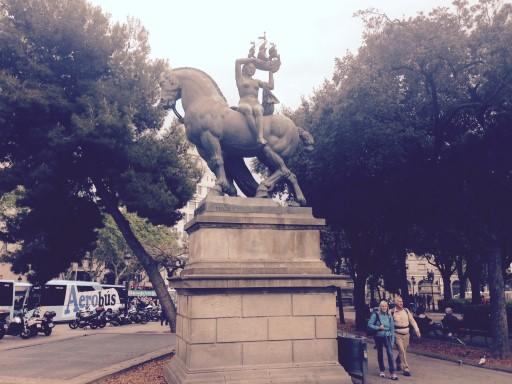 Barcelona2 (2)