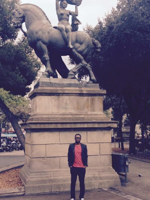 Barcelona2 (5)