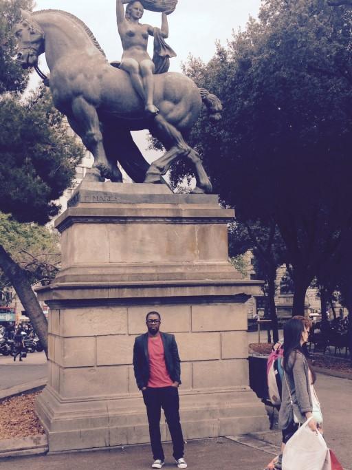 Barcelona2 (6)