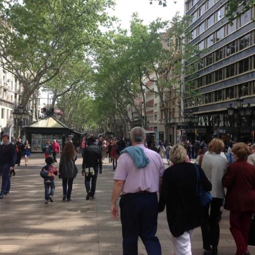 Barcelona3 (5)