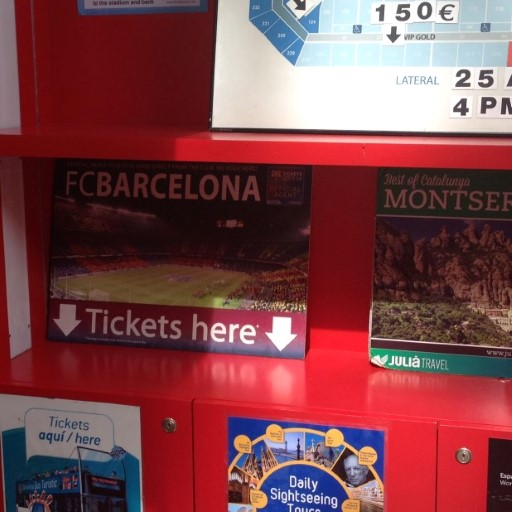 Barcelona3 (8)