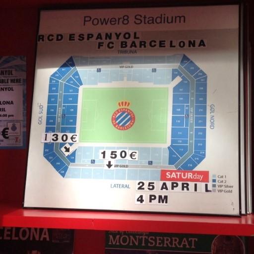 Barcelona3 (9)