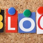 How to Start A Blog for Less than 100GHS & Make As Much As Over 5000 GHS A Month Easily