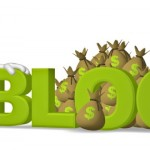 How to Easily Make MONEY From Your Blog   Revenue Hits Won't Disappoint
