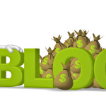 Let Me Set Up A Blog for You for Less Than 100 GHS Today & You Can Make As Much As 6000 GHS Each Month Easily