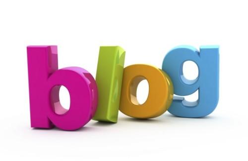 blog-e1465368313138